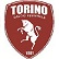 Torino Femminile